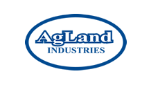 AgLand Industries