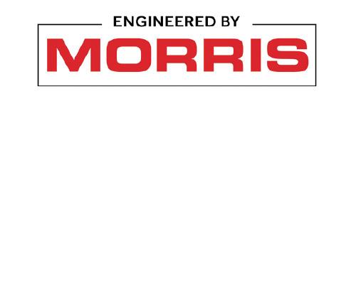 Array - morris seeding and tillage australia  u2013 mcintosh distribution  rh   mcintoshdistribution com au